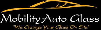 Mobility Auto Glass - We Change Your Glass On Site